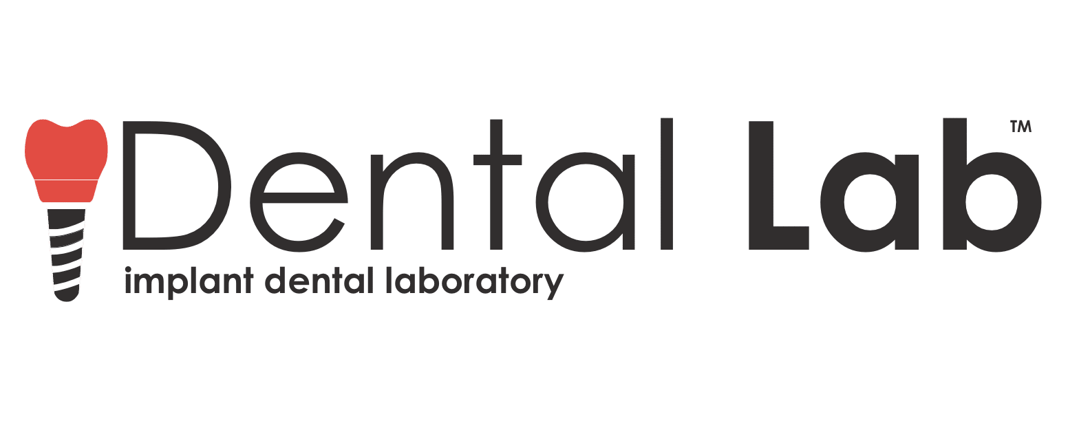 Implant Dental Laboratory