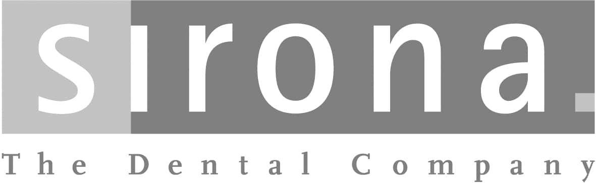 CEREC Sirona Connect Cerec inLab